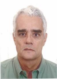 GERALDO WILSON JúNIOR (BRAZIL) - 20150515142427139